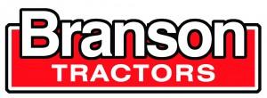 Branson-Logo-300x110