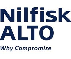 Logo_Nilfisk_ALTO_blau_L