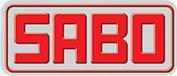 sabo-logo1